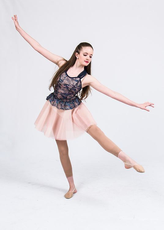 2015 Recital Picture Days, Bravo Academy of Dance, Chapel Hill, North Carolina