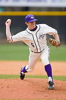 High Point Panthers 2010