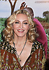 Madonna movie April 2008