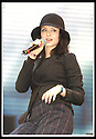 """11/08/2002                   Copyright Pic : James Stewart.File Name : stewart-one big sunday  12.SHOPIE ELLIS BEXTOR PERFORMS TODAY, 11TH AUG 2002, AT THE RADIO 1 """"ONE BIG SUNDAY CONCERT IN FALKIRK.....Payments to :-.James Stewart Photo Agency, 19 Carronlea Drive, Falkirk. FK2 8DN      Vat Reg No. 607 6932 25.Office     : +44 (0)1324 570906     .Mobile  : +44 (0)7721 416997.Fax         :  +44 (0)1324 570906.E-mail  :  jim@jspa.co.uk.If you require further information then contact Jim Stewart on any of the numbers above........."""