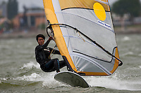 May 29th, Delta Lloyd Regatta in Medemblik, The Netherlands (26/30 May 2011).