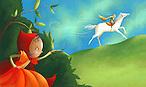 Petite princesse&pr 02-03.jpg