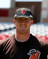 High Desert Mavericks 2009