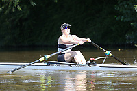 Race: 64  W.IM1.1x  [84]Llandaff RC - LLA-Brace vs [86]Exeter RC - EXE-Wood<br /> <br /> Gloucester Regatta 2017 - Sunday<br /> <br /> To purchase this photo, or to see pricing information for Prints and Downloads, click the blue 'Add to Cart' button at the top-right of the page.