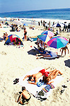 California, Los Angeles area: Beach at Laguna Beach..Photo: cabeve103..Photo copyright Lee Foster, 510/549-2202, lee@fostertravel.com, www.fostertravel.com..Photo #: cabeve103