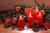Marek, CHRISTMAS SYMBOLS, WEIHNACHTEN SYMBOLE, NAVIDAD SÍMBOLOS, photos+++++,PLMPBN319,#xx#
