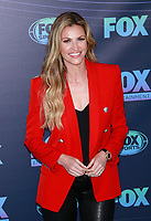 NEW YORK, NY - MAY 13: Erin Andrews at the FOX 2019 Upfront at Wollman Rink in Central Park, New York City on May 13, 2019. <br /> CAP/MPI99<br /> &copy;MPI99/Capital Pictures