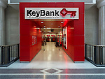 Key Bank TowerCity Branch | Architect: Key Bank
