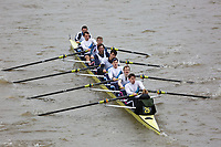 Crew: 25   Broxbourne   IM2<br /> <br /> Quintin Head 2018<br /> <br /> To purchase this photo, or to see pricing information for Prints and Downloads, click the blue 'Add to Cart' button at the top-right of the page.