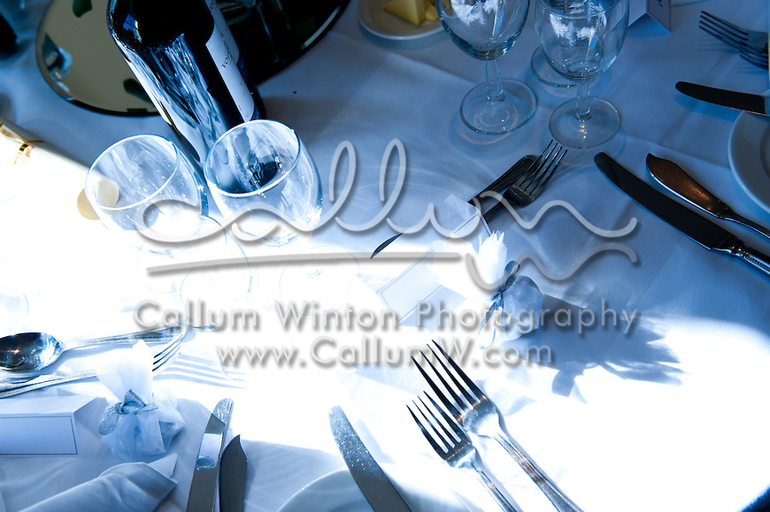 jacqueline and alistair wedding