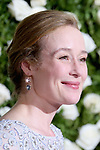 NEW YORK, NY - JUNE 11:  Jennifer Ehle attends the 71st Annual Tony Awards at Radio City Music Hall on June 11, 2017 in New York City.  (Photo by Walter McBride/WireImage)