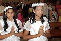 TETEOLIVELLA©2010