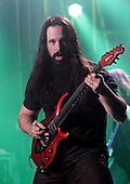 Feb 13, 2014: DREAM THEATER - Apollo Manchester UK