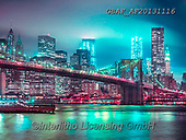 Assaf, LANDSCAPES, LANDSCHAFTEN, PAISAJES, photos,+Architecture, Bridge, Brooklyn Bridge, Buildings, Capital Cities, City, Cityscape, Color, Colour Image, Evening, Illuminated,+Lights, Lower Manhattan, Manhattan, New York, Photography, River, Sky, Skyline, Skyscrapers, Suspension Bridge, USA, Urban S+cene, Water, Water Front,Architecture, Bridge, Brooklyn Bridge, Buildings, Capital Cities, City, Cityscape, Color, Colour Ima+ge, Evening, Illuminated, Lights, Lower Manhattan, Manhattan, New York, Photography, River, Sky, Skyline, Skyscrapers, Suspen+,GBAFAF20131116,#l#, EVERYDAY