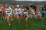 LoyolaMarymount 1516 CrossCountry