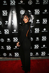 Julissa Bermudez Attends rienne Bailon's 30th Birthday Celebration at Studio XXI, NY