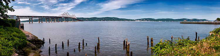 Hudson River from Westchester