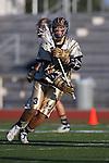 Coronado vs La Costa Canyon (CIF San Diego Sectional Girls Lacrosse Final).Rancho Bernardo High School Stadium, San Diego...\LCC.\COR..506P4893.JPG.CREDIT: Dirk Dewachter