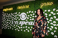 LOS ANGELES - FEB 14:  Mary Chieffo at the EYEspeak Summit at the Pacific Design Center on February 14, 2018 in West Hollywood, CA