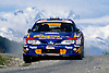 FRANCE Rallye Collection 2000