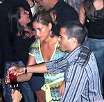 Jesse Metcalfe at PM 09/08/2005