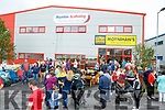 Moynihans Expert Hardware, 4Park, Farranfore Official opening on Saturday