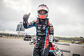 F4 US Championship<br /> Rounds 16-17-18<br /> Circuit of The Americas, Austin, TX USA<br /> Saturday 16 September 2017<br /> 41, Braden Eves, Winner<br /> World Copyright: Keith Daniel Rizzo<br /> LAT Images