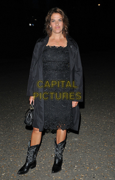 Tracey Emin at the Tate Modern new space VIP opening party, Tate Modern, Bankside, London, England, UK, on Thursday 16 June 2016.<br /> CAP/CAN<br /> &copy;CAN/Capital Pictures