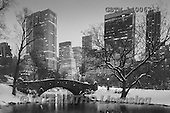 Tom Mackie, LANDSCAPES, LANDSCHAFTEN, PAISAJES, photos,+America, American, Americana, B&W, Central Park, Manhattan, New York, North America, USA, black & white, black and white, bri+dge, bridges, building, buildings, cities, city, city break, cityscape, horizontal, horizontals, lake, sky scraper, skyscrape+rs, tree, trees, urban, water, water's edge, waterside, waterway,America, American, Americana, B&W, Central Park, Manhattan,+New York, North America, USA, black & white, black and white, bridge, bridges, building, buildings, cities, city, city break,+,GBTM140067-1,#L#