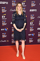 Kelly Smith at the BT Sport Industry Awards 2017 at Battersea Evolution, London, UK. <br /> 27 April  2017<br /> Picture: Steve Vas/Featureflash/SilverHub 0208 004 5359 sales@silverhubmedia.com
