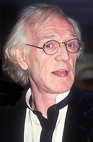 Richard Harris 1990<br /> Photo By John Barrett/PHOTOlink