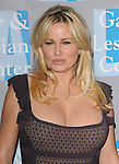 Jennifer Coolidge at 'AN EVENING WITH WOMEN: Celebrating Art, Music & Equality' held at The Beverly Hilton Hotel in Beverly Hills, California on April 24,2009                                                                     Copyright 2009 Debbie VanStory / RockinExposures