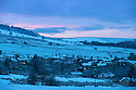 2017_01_12_buxton_snowy_sunset