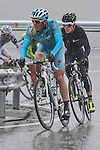 Vuelta a España 2013.