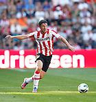 Nederland, Eindhoven, 18 augustus 2012.Seizoen 2012-2013.PSV-Roda JC.Mark van Bommel van PSV