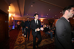 Celebrity Golf @ Golf Live.Ioan Gruffudd.Celtic Manor Resort.10.05.13.©Steve Pope