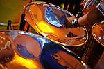 Carnival - Steelbands