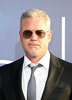 LOS ANGELES, CA - JUNE 4:  Eric Dane, at the Los Angeles Premiere of HBO's Euphoria at the Cinerama Dome in Los Angeles, California on June 4, 2019. <br /> CAP/MPIFS<br /> ©MPIFS/Capital Pictures