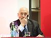 Joseph Stiglitz lecture 2nd March 2016