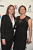 Cindy Holland and guest  attends the TIME 100 2018 GALA on  April 24, 2018 at the Frederick P Rose Hall, Home of Jazz at Lincoln in New York, New York, USA.<br /> <br /> photo by Robin Platzer/Twin Images<br />  <br /> phone number 212-935-0770