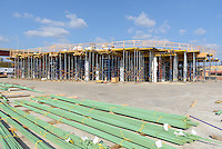 Boathouse at Canal Dock Phase II | State Project #92-570/92-674 Construction Progress Photo Documentation No. 05 on 17 November 2016. Image No. 04