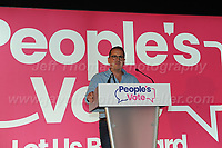 Owen Smith MP Labour<br /> <br /> Jeff Thomas Photography -  www.jaypics.photoshelter.com - <br /> e-mail swansea1001@hotmail.co.uk -<br /> Mob: 07837 386244 -
