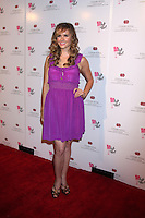 Brianna Brown<br />