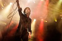 Youfest: the youtube festival in Madrid-Primal Scream