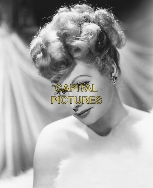 Lucille Bail<br /> *Filmstill - Editorial Use Only*<br /> CAP/NFS<br /> Image supplied by Capital Pictures