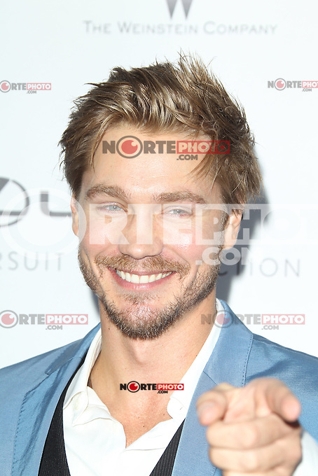 Chad Michael Murray at the Premiere of the Weinstein Company's 'Lawless' at ArcLight Cinemas on August 22, 2012 in Hollywood, California. &copy;&nbsp;mpi21/MediaPunch Inc. /NortePhoto.com<br />