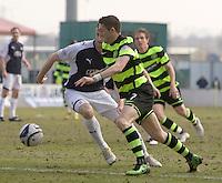 07/03/10 Falkirk v Celtic