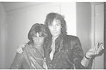 Joe Lynn Turner, Stuart Smith
