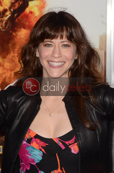 "Jackie Tohn<br /> at the ""Chips"" Los Angeles Premiere, TCL Chinese Theater, Hollywood, CA 03-20-17<br /> David Edwards/DailyCeleb.com 818-249-4998"