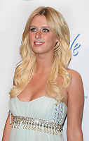 NICKY HILTON 2006<br /> Photo to By John Barrett-PHOTOlink